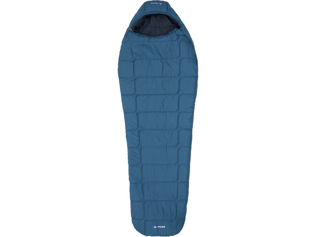 VAUDE Sioux 800 Syn Sovepose, baltic sea